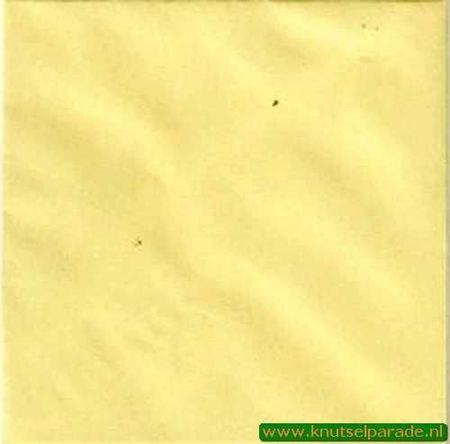 Le Suh vierkante envelop creme 15x15 nr 410774 (Locatie: 1RC6 )