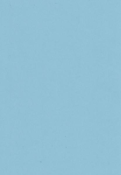 Licht blauw papier, A4 (Locatie: 4640)