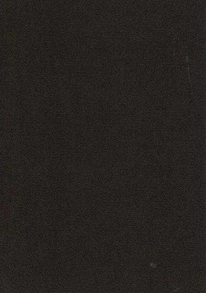 Linnen papier A4 donker bruin 4802142 (Locatie: 4307)