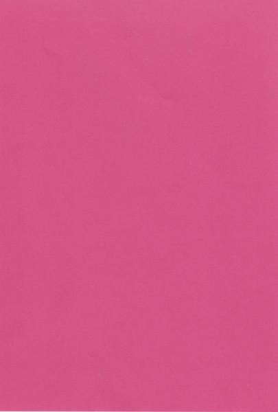 Top hobby karton roze, A4 (Locatie: 6725)