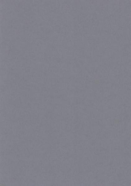 A5 karton donkergrijs 02