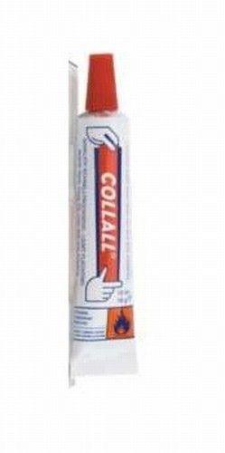 Collall Alleslijm tube 50 ml 509015 (Locatie: K1)