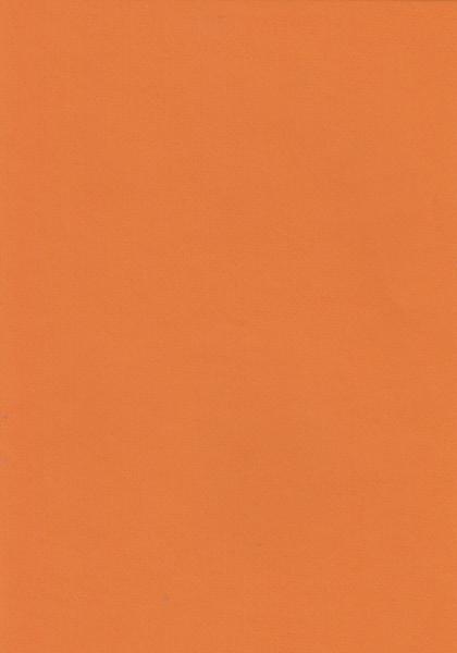 Hoca ribpapier oranje, A4 (Locatie: 1586)