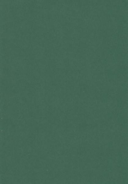 Le Suh karton groen, A4, 690147 (Locatie: 2554)