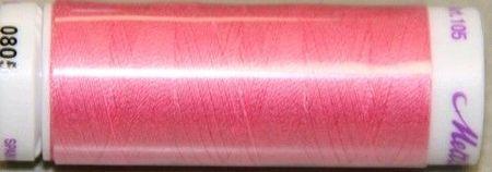 Silk Finisch katoen 150 meter 0805 (Locatie: )