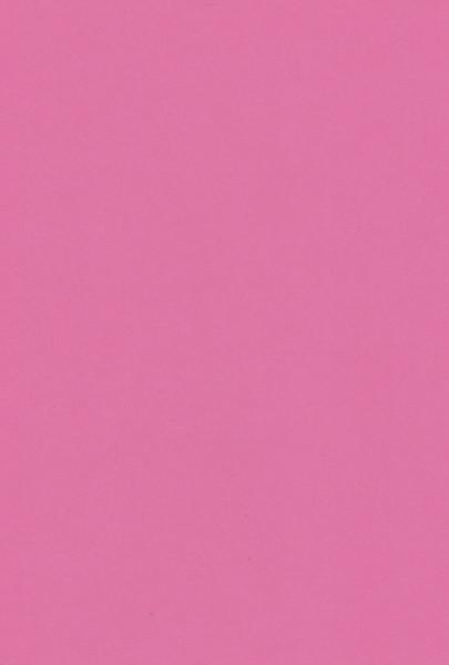 Top hobby karton roze, A4 (Locatie: 0411)