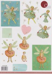 Classics sweet & lovely 4050265 (Locatie: 2845)