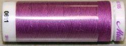Amann Mettler Silk Finish katoen 150 meter 0611
