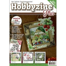 Hobbyzine Plus 15 incl. Goody (Locatie: 1RC3 )