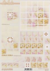 Le Suh squares geboorte 630187 (Locatie: 0229)