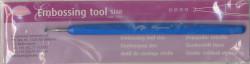 Pergamano Ziselierstift Stern 11022