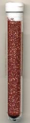 Ultra-fine art glitter koper 3 gram 1619/123 (Locatie: K3)