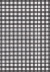 Wekabo achtergrond papier zwart/wit 218 (Locatie: 2779)