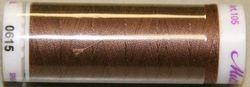 Silk Finisch katoen 150 meter 0615 (Locatie: )