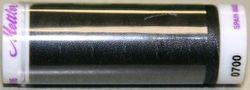 Silk Finisch katoen 150 meter 0700 (Locatie: )