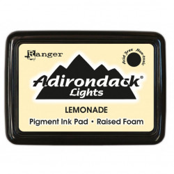 Adirondack stempel inkt kleur lemonade PLP24019