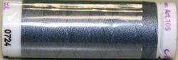 Amann Mettler Silk Finish katoen 150 meter 0724