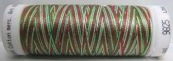 Amann Mettler Silk finish multi 100 meter 9825