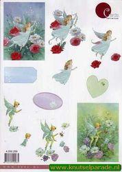 Classics sweet & lovely nr. 4050268 (Locatie: 2842)
