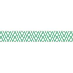 Washi tape Chevron (Locatie: KB)