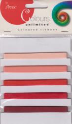 Avec lint rood-tinten 46200523 (Locatie: k3)