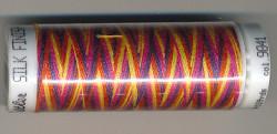 Amann Mettler Silk-Finish Multi 100 meter 9841