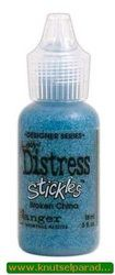 Distress stickles Broken China TDS24965 (Locatie: 4RS11 )