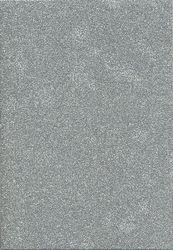 Marianne Design Glitterpapier A5 zilver CA3122 (Locatie: s1)