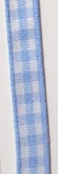 Rahyer lint 6,3 mm licht blauw 10 meter 55 407 08 (Locatie: k3)