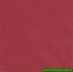Romak envelop vierkant donkerrood 14x14 cm (Locatie: R066 )