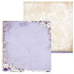 Studio Light Ultimate Scrap Collection dubbelzijdig bedrukt vel 30,4 x 30,4 cm SCRAPUS10 (Locatie: S2)