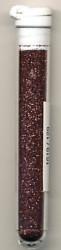 Ultra-fine art glitter bruin 3 gram 1619/129 (Locatie: K3)