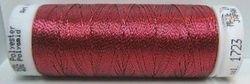 Amann Mettler Metallic garen 1723