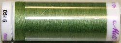Amann Mettler Silk Finish katoen 150 meter 0546