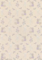 Basispapier halloween BASISFW04 (Locatie: 6309)