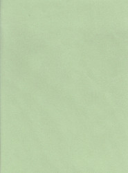 Glitterpapier A4 mint groen (Locatie: 6532)