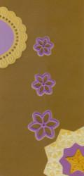 Joy! Crafts snij- en embossmal bloemen 6002/0026 (Locatie: nn043)