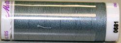 Silk Finisch katoen 150 meter 0681 (Locatie: )