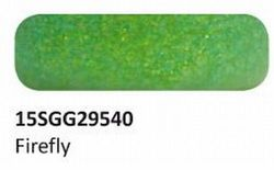 Stickles firefly SGG 29540 (Locatie: 4RS12 )