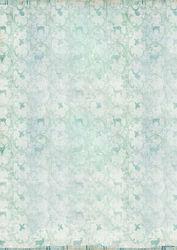 Studio Light Winter Feelings Basis Papier Dubbelzijdig bedrukt A4 BASISWF249 (Locatie: 5749)