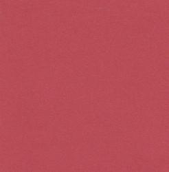 Vierkante kaart metallic rood (Locatie: pp039)