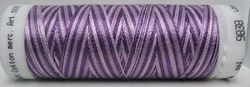 Silk finish multi 100 meter 9838 (Locatie: )
