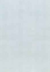 A4 vintage groentint Hobby Idee HI-3122 (Locatie: 2407)