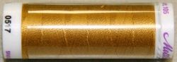 Amann Mettler Silk Finish katoen 150 meter 0517