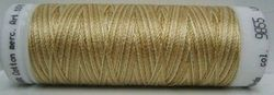 Amann Mettler Silk finish multi 100 meter 9855