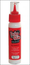 Anita's Tacky Glue 60 ml. PVA22171