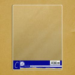 Aurelie Universal Plaat C 5 mm voor snijmachines (b.v. Cuttlebug)