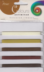 Avec lint bruin-tinten 4620060 (Locatie: k3)