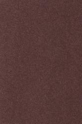 Glitterpapier A4 koper (Locatie: 6526)