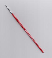 Humbrol Evoco brush HAG4100
